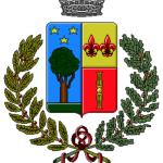 stemma_valdina