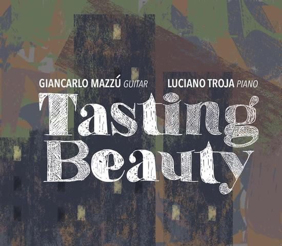 tasting_beauty_cover