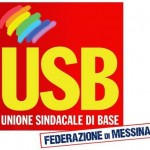 usb_messina