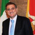 Giovanni Ardizzone