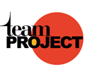 logo_teamproject