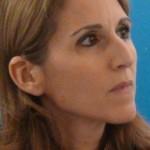 L'ex assessore Lucia Borsellino (foto blogsicilia.it)