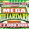 megamiliardario