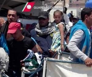 migranti_mare2