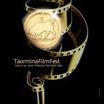 taorminafilmfest2015