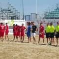 villafranca_beachsoccer
