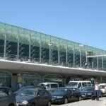 L'aeroporto di Catania (foto blogsicilia.it)