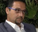 Michele Barresi, segretario Orsa Trasporti