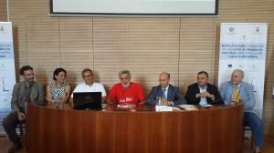 conferenza_save
