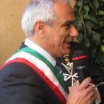 Filippo Torre
