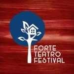 forte teatro festival