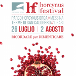 logo_horcynusfest