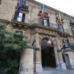 palazzo regione sicilia