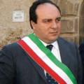 Basilio Ridolfo