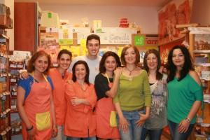 team_definitiva