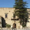 castello spadafora