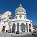 chiesagrotte