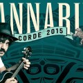 mannarino_corde