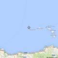 terremoto_alicudi