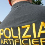 artificieri_polizia