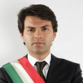 L'ormai ex sindaco di Mazzarrà, Salvatore Bucolo