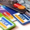 carte-di-credito1-400x244