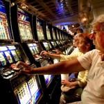 giocoazzardo