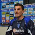 Luca Martinelli (foto messinasportiva.it)