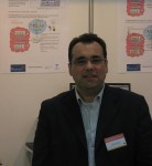 Il prof. Massimo Villari