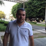 Nino Alibrandi