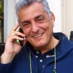 Piero Allegra (Cisl Funzione Pubblica)