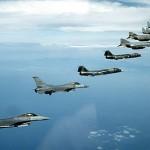 400px-NATO_fighters_1995_F-16_F-104_F-4_MiG-29
