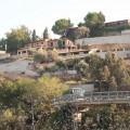 Costa-don-Lappio-lavori-taormina-2