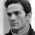 Pier Paolo Pasolini fu assassinato il 2 novembre 1975