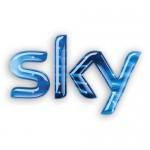 Sky_-_logo