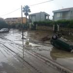 alluvione_milazzo1