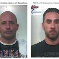 arresticarabinieri