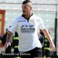 Dario Barraco (foto Giovanni Isolino per messinanelpallone.it)
