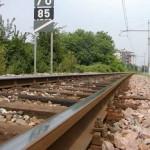 binario-ferrovia