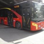 bus_atm