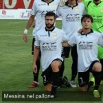 (foto messinanelpallone.it)