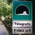 galleria_telegrafo