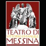 logo_vittorioemanuele