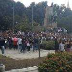 protesta_studenti