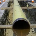 tubo_metano
