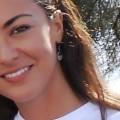 Valentina Zafarana, deputato regionale del M5S
