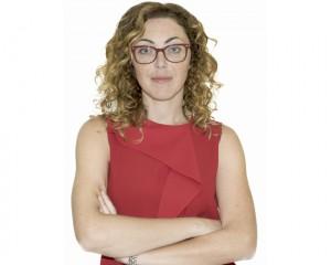 Francesca Frisone