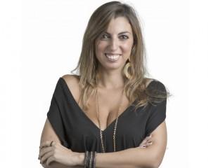 Laura Lipari