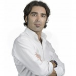 Roberto Smedile