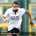 Carmine Giorgione (foto messinanelpallone.it)